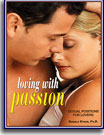 Loving With Passion