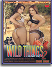 Wild Things On The Run 2