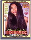 More Dirty Debutantes 265