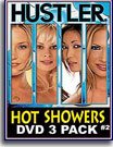 Hot Showers 3 Pack 2