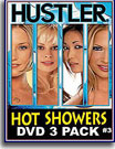 Hot Showers 3 Pack 3