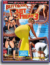 Buttman's Butt Freak 3