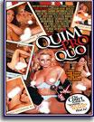 Quim Pro Quo