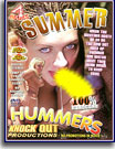 Summer Hummers