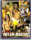 Original Classic Inter-Racial