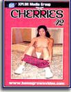 Cherries 42