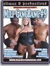 MILF GangBang 9