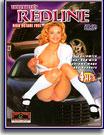 Redline Violet Blue