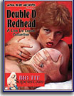 Double D Redhead - A Lisa De Leeuw Collection