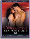 Seductive Sex Positions