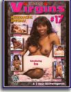 Video Virgins 17