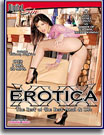 Erotica XXX The Best of the Best Anal and DPs