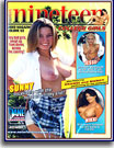 Nineteen Video Magazine 53