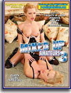 Mixed Up Amateurs 3