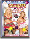Cougars and Cubs