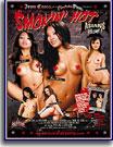 Smokin' Hot Asians