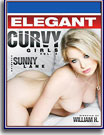 Curvy Girls 3 Blu-Ray