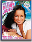 Miami's Juiciest 2