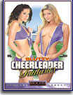 Slutty Cheerleaders Fantasies