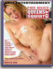 Best Queens Of Squirt