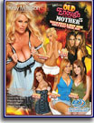Old Enough To Be Their Mother 5 Blu-Ray