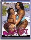 Lick Dat Black Kat