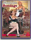 Maid For Bondage