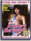 Porn Star Legends Kristara Barington
