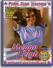 Porn Star Legends Megan Leigh