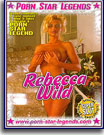 Porn Star Legends Rebecca Wild