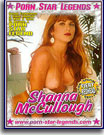 Porn Star Legends Shanna McCullough