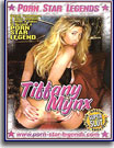 Porn Star Legends Tiffany Mynx