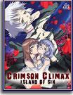 Crimson Climax