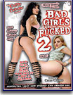 Bad Girls Get Fucked 2