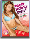 Teen Latina Tres