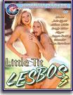 Little Tit Lesbos 3