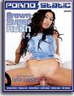 Brown Sugar Rush 4