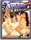 Amateur Hardcore 28