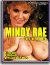 Mindy Rae Triple Feature
