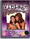 Vintage Gold 3