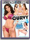 Curvy Cuties 3