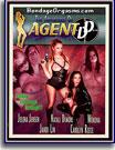 Adventures of Agent DD