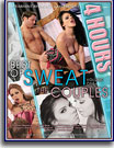 Best of Sweat