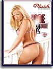 Home 2 Bone