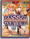 Massive White Booty Countdown