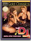 DJ, The