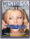 Mistress Sabrina's School and Other Tales