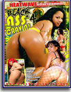Black Ass Cravin 4