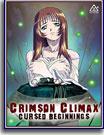 Crimson Climax: Cursed Beginnings