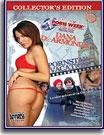 Porn Week Dana De Armond's Pornstar Vacation